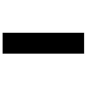 logo-tecnocontrol-300x300
